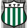 FC KTP コッカ