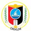KF Oriku
