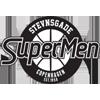 Stevnsgade SuperMen