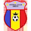 FC Sireti