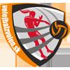 Slavia Zvolen