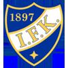 HIFK足球會