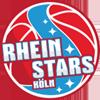 Koln Rhein Stars