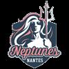 Nantes Women