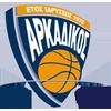 Arkadikos BC