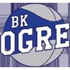 BK Ogre