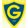グニスタン