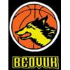 Beovuk 72