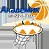 Academic Bultex 99 Plovdiv