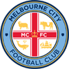 Melbourne City - Damen