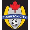 Hamilton City SC
