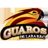 Гуарос де Лара