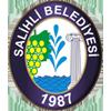 Salihli Bld Women