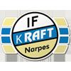 Narpes Kraft