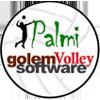 Palmi Women