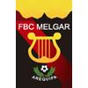 FBCメルガル