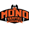 Mono Vampire Basketball Club