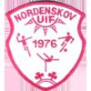 Норденсков УИФ