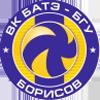 BATE-BGU波裏索夫
