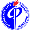 Fakel-M Voronezh