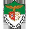 Uniao Sportiva Women