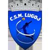 Lugoj - Femenino