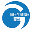 TGM Mainz - Gonsenheim