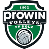 Prowin Volleys TV Holz - Feminino
