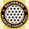 BM Alarcos