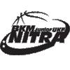 J. UKF Nitra