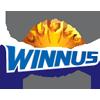 KDB Winnus Women