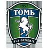 トム・トムスク