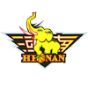 Henan Elephants - Damen
