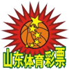 Shandong Sports Lottery
