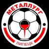 FC Metallurg Lipetsk