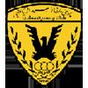 알 콰드시아