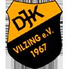 DJK Vilzing