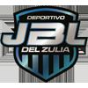 Deportivo苏利亚
