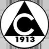 Slavia Sofia femminile