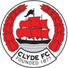 Clyde sub-20