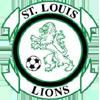 St Louis Lions