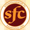 ステンハウスムーアFC