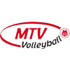 MTV Stuttgart Women