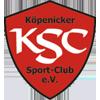 Kopenicker SC Women