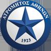 Atromitos U20