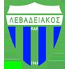 FCレバディアコス