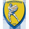 Panaitolikos U20