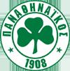 Panathinaikos Sub20