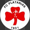 普拉坦亞斯 20歲以下
