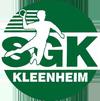 HSG Kleenheim